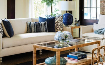 REASONS WHY FURNITURE STYLES CHANGE OVER TIME