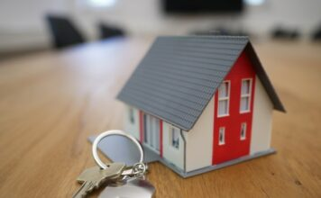 Can you get a reverse mortgage on a manufactured home?